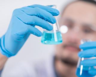 米カリオファー支援の新薬開発「德琪医薬」、150億円の資金と共にアジア太平洋市場を開拓