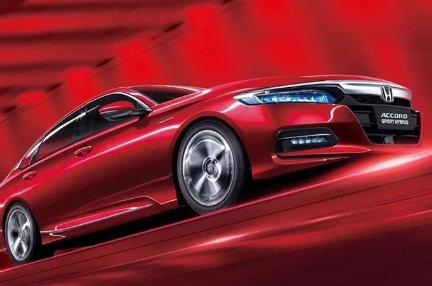 ホンダとテンセントが車載向けアプリ開発で提携
