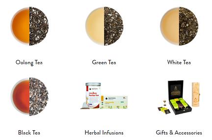 インド高級茶ブランド「Teamonk」、新たに資金を調達