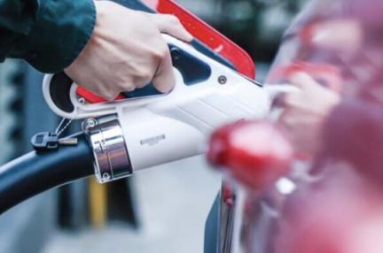 ファーウェイとEV充電サービス「特来電」が提携、新型インフラ建設を推進