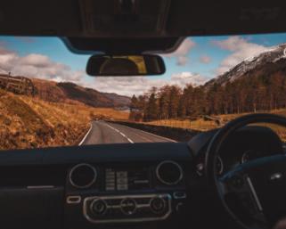 アリババ、世界初の自動運転車用シミュレーションプラットフォームをリリース