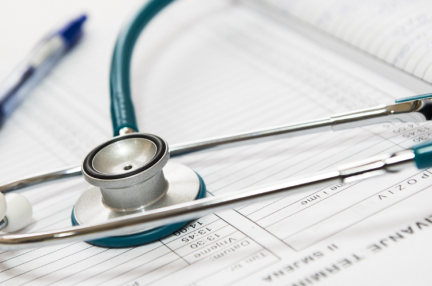 医療機器B2Bネット通販プラットフォーム「貝登医療」、小規模病院を中心に勢力拡大