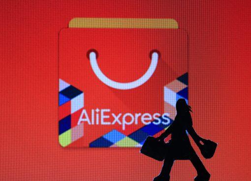インド政府、更に43個の中国アプリを禁止 アリババ傘下サービスも複数
