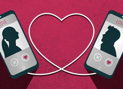 出会いマッチングアプリ「MOMO」、2020年1Qの純利益約80億円 21四半期連続で黒字達成