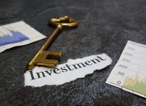 総規模1.5兆円、中国政府主導のスーパーファンドが中小企業支援に向けて始動