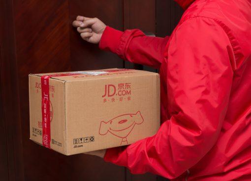 中国大手EC京東(JD.com)傘下の「京東物流」が2021年に上場か 評価額は4兆円を超える見込み
