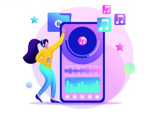 「Clubhouseは見事」 ライバルを絶賛する中国の音声配信「Lizhi FM」が海外戦略で図る差別化
