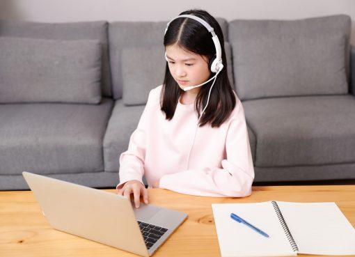 中国のオンライン教育は日本の脅威となる