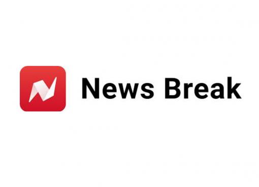 中国人エンジニア創業のニュースアプリ「News Break」が米国で大ヒット、元マイクロソフト幹部も董事長に就任