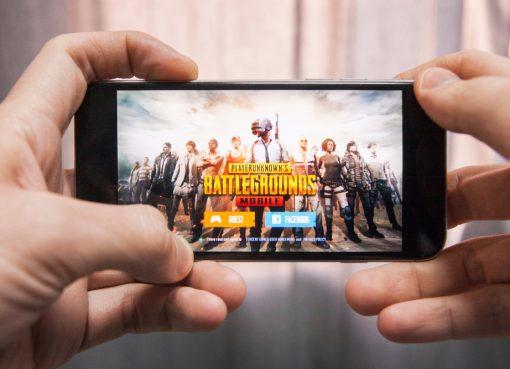 モバイルアプリの20年上半期売上高が世界で5兆円超え ゲーム系絶好調で1位・2位も中国テンセント