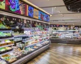 NTTと業務提携する省人化ソリューションの「クラウドピック」が新たに資金調達、デジタル店舗導入に拍車