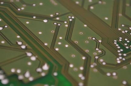 高性能ToFセンサーチップ開発の「聚芯微電子」、シリーズBで27億円を調達