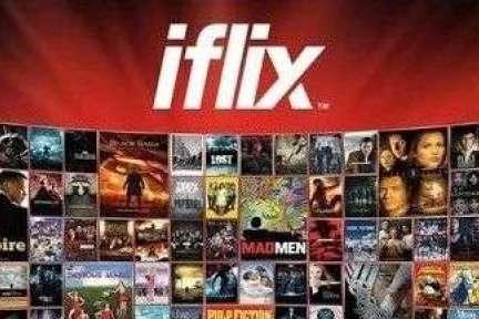 テンセント、東南アジアの動画ストリーミングサービス「iflix」を買収