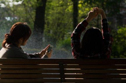 2020年1Q世界スマホ販売 アップル、サムスンらは大幅減、シャオミのみ微増