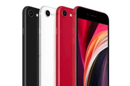 iPhone12の発売は11月に延期か iPhone13にはクアッドカメラ搭載の噂も
