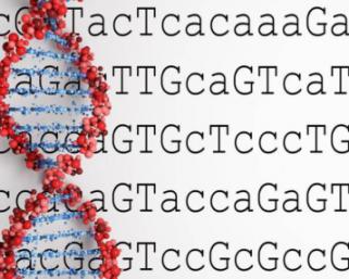 中国国産DNAシーケンサー台頭 先行企業が過去最大の10億ドルを調達 コロナ対策にも貢献