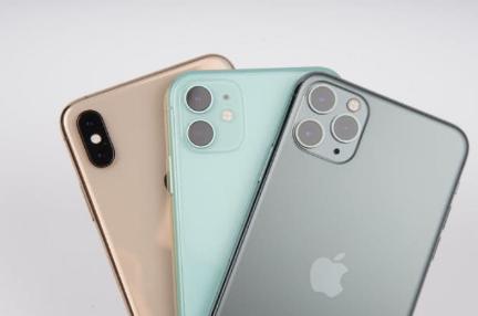 アリババ傘下「天猫」、618セール開始から5時間でiPhoneの売上高が75億円に達する