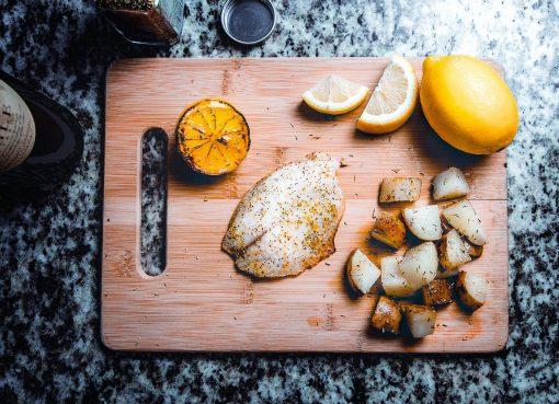 業者向けに冷凍惣菜を即日配送、サプライチェーンプラットフォーム「找食材」が約12億円調達