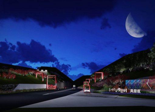 出版業界の起死回生を図る「中国のナショナル・ジオグラフィック」、地域文化を生かしたキャンプ場事業をスタート