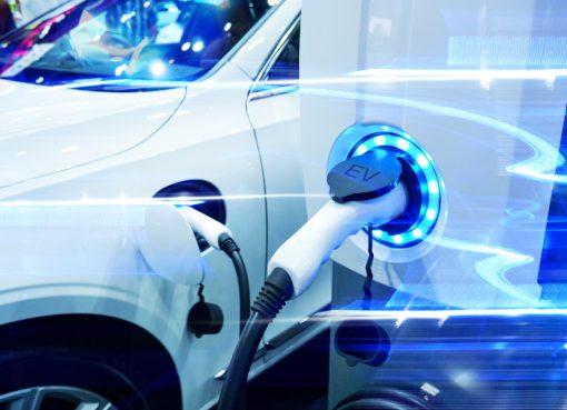 自動車のEV化とスマート化で産業チェーンに変化 中国企業にチャンス到来か