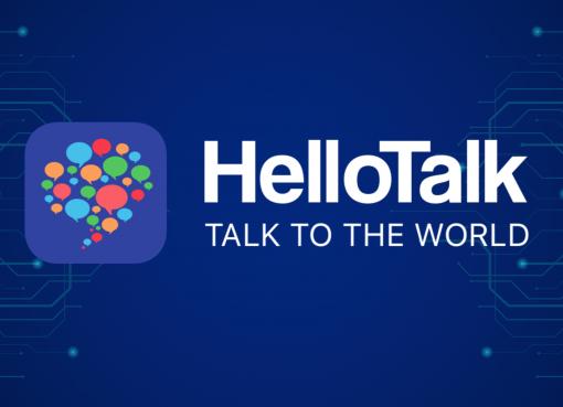 チャットしながら英語を勉強 語学交換アプリ「HelloTalk」が登録者2000万人達成 日本法人立ち上げ