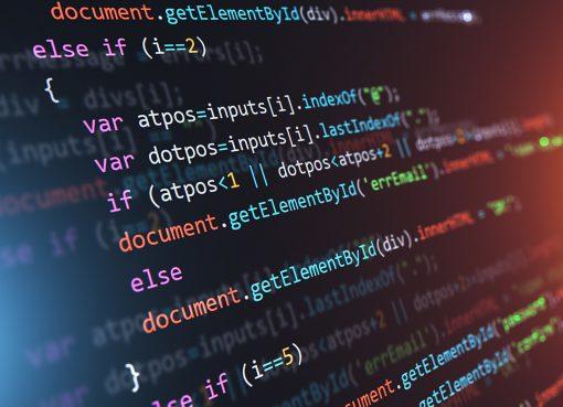 コンペ形式で競うエンジニア向けコミュニティ「FlyAI」、 AI産業の裾野を広げる