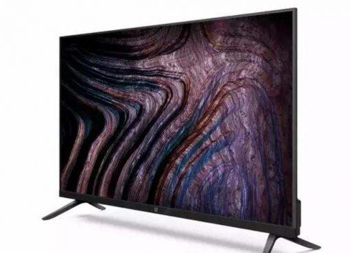中印対立でも対策あり?インドでOPPO系列の新型TVがわずか1分で完売