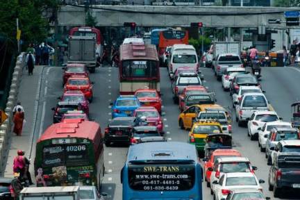 AIが管理する都市型スマートパーキング「AIPARK」、シリーズCで約46億円を調達