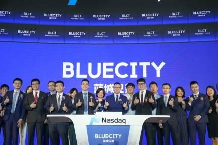 中国発LGBTQ向け出会いアプリ「Blued」がナスダック上場、全世界で約5000万人の利用者