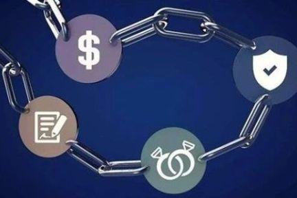 アリババが公益財務報告を発表、100億口以上の寄付で6割がブロックチェーンに記録