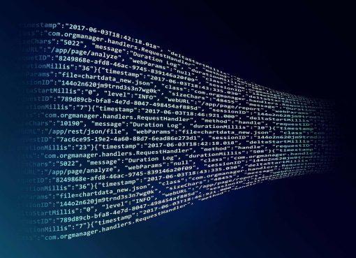 滴滴(DiDi)が中央銀行と提携、モビリティサービスにデジタル人民元の利用をテスト