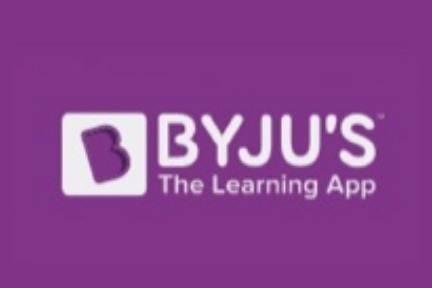 印最大手エドテック「Biju's」、教育アプリの「Doubtnut」を買収か 両社ともテンセントが出資