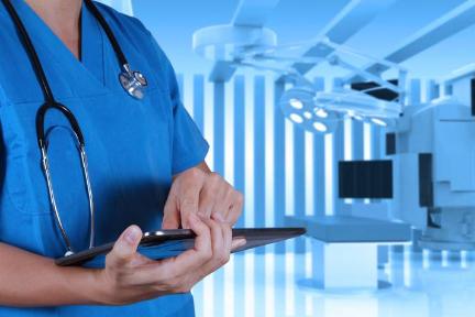 「京東健康」と「シーメンスヘルスケア」が提携、ヘルスケアエコシステムを構築