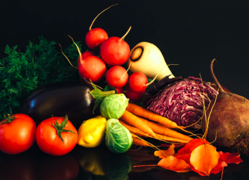 ウィズコロナの中国で最注目の業態 テック企業が群がる「生鮮食品の共同購入」