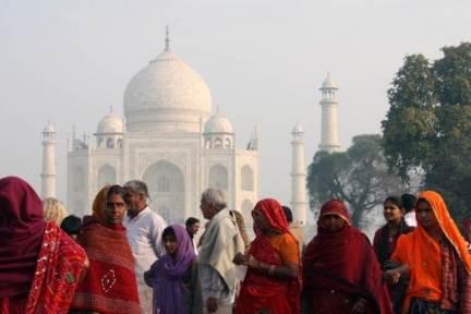 バイトダンス、インドの中国製アプリ禁止令で損失約6400億円以上の可能性