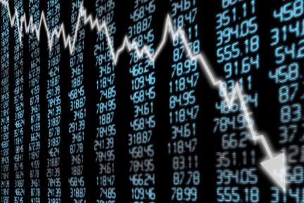 19年4Q、公的年金の運用損失が過去最大の約18兆円に コロナ株安が直撃