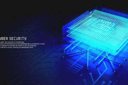 半導体メーカー「GalaxyCore」が科創板へ上場 史上4番目に大きな調達額