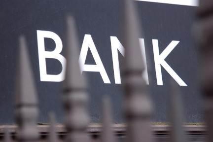 中国の銀行、今年1366店舗が閉鎖 業務の9割はオンラインへ移行