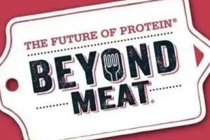 代替肉の米「ビヨンドミート」 アリババ生鮮スーパー約100店舗で商品販売