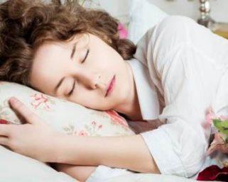 2億人の不眠症患者に救いの手 認知行動療法に基づくAIセラピストが登場