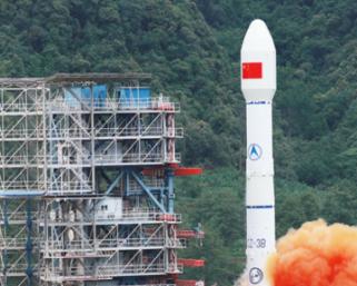 中国独自のGPS「北斗」が完成 5GやAIと組み合わせてスマホや自動運転への活用進む
