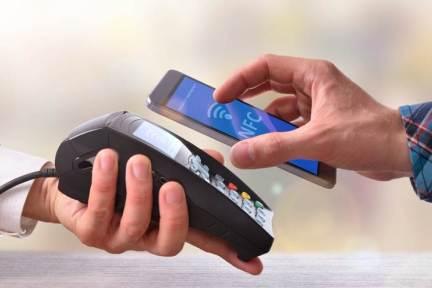 ECの分割払いでアリババ系消費者金融「花唄」などネット大手サービスが普及