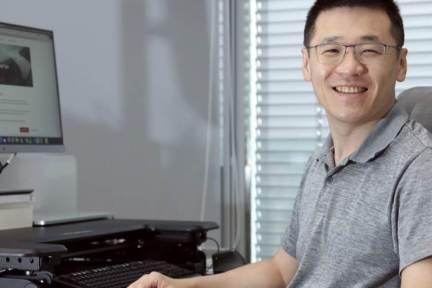 快進撃のEC「拼多多」が組織改編 創業者の黄崢氏がCEOを退任