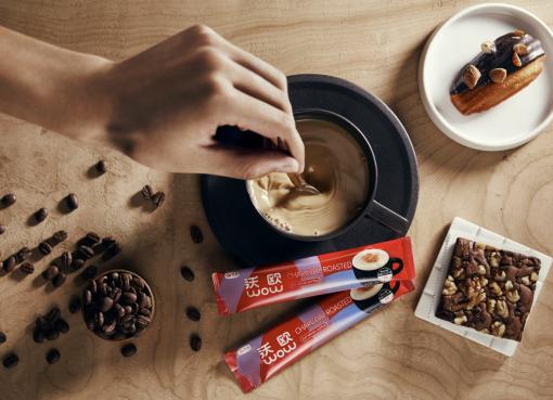 激震のコーヒー市場で新たな注目株は「インスタントコーヒー」、業界スキャンダルが吉に転じるか(二)