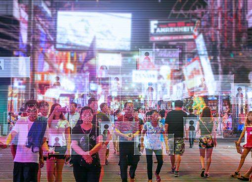 世界屈指の中国顔認識「MEGVII(メグビー)」、香港上場が難航 本土上場に変更か