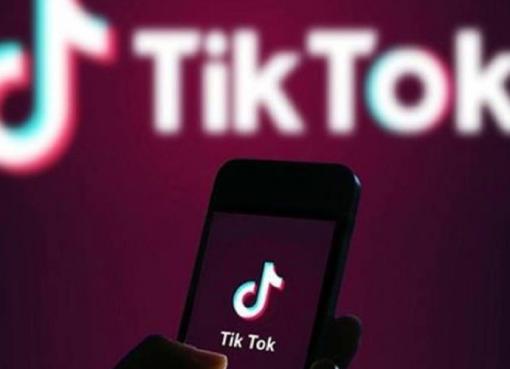 TikTok、グローバル本社を英国に移転か ジョンソン首相から許可との報道