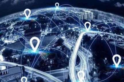 アリクラウド、新インフラ整備加速 サーバー100万台のスーパーデータセンターが3カ所で完成