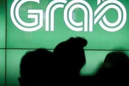 日本企業が巨額出資する東南アジア「Grab」、韓国PEからも約211億円を調達