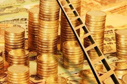 ゴールドマンサックス:ドルの覇権が揺らぐ中、世界経済救済のカギは中国