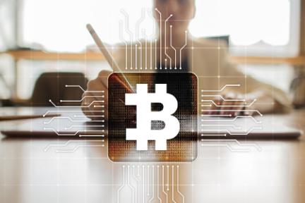 4大銀行がデジタル通貨のアプリを内部テスト、携帯番号による振り込みが可能に